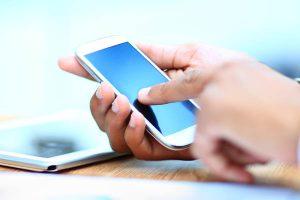 rozwiązania mobilne