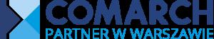 Partner Comarch wWarszawie