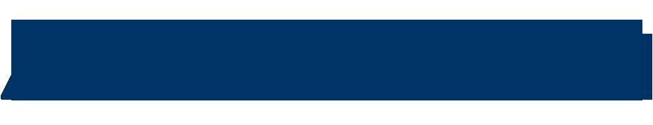 logo atlassian jira software