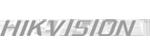 hikivision logo