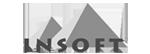 insoft logo