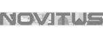 novitus logo