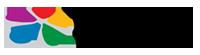 Teneg Serwis Logo