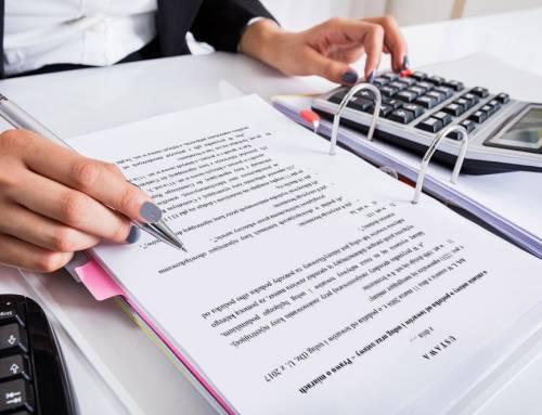Nowa wersja projektu ustawy o VAT – wprowadzono szereg zmian.