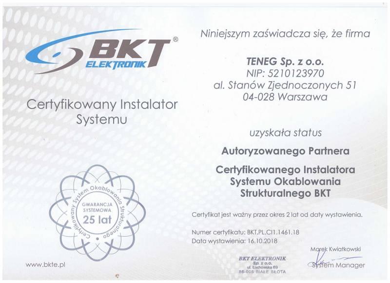 BKT_Certyfikat_TENEG